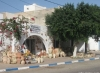 Достопримечательности острова Джерба Тунис